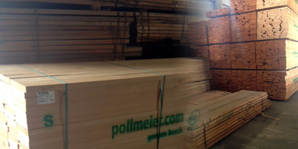 Paorosa Wood